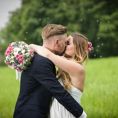 Werbefotografie Hochzeitsfotografie Produktfotografie Industriefotografie Fotograf Fotostudio photomakers.de