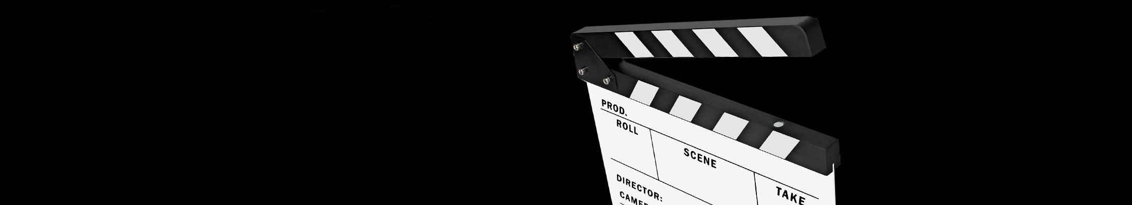 Banner Film3